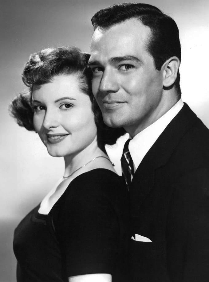 First Love (1954)