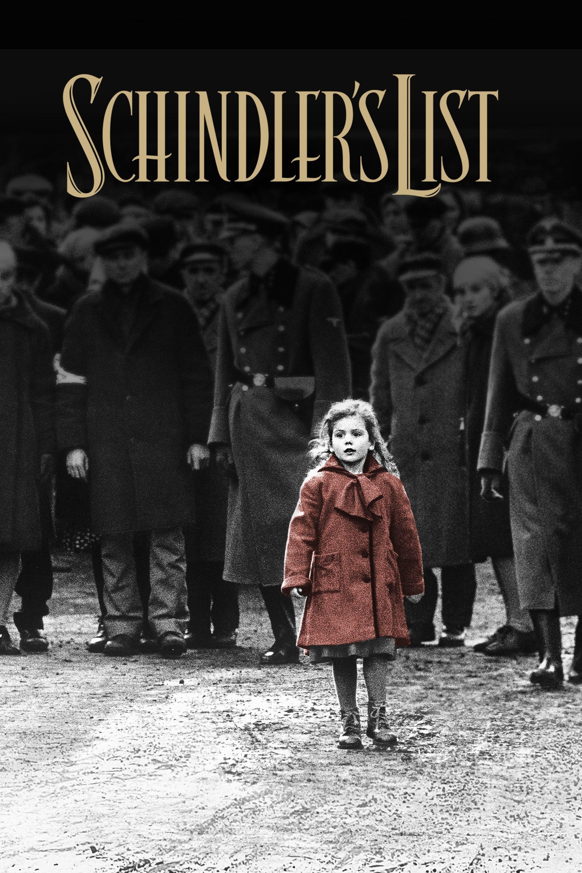 schindlers liste film stream