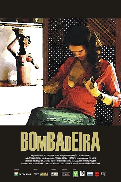 Ver Bombadeira Online HD Español (2007)