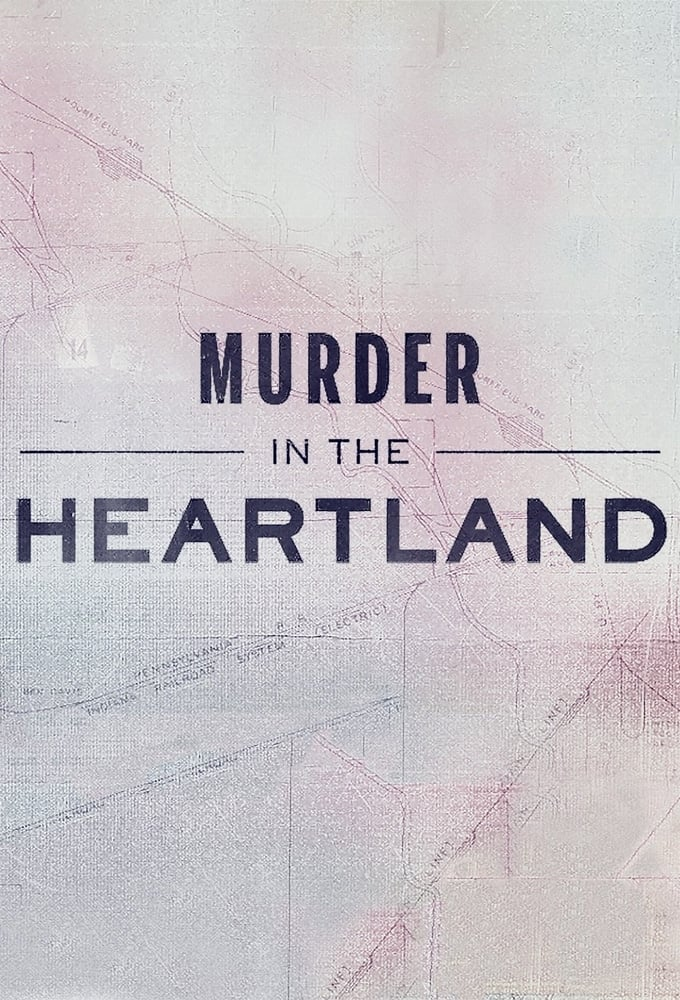 Murder in the Heartland (1970)