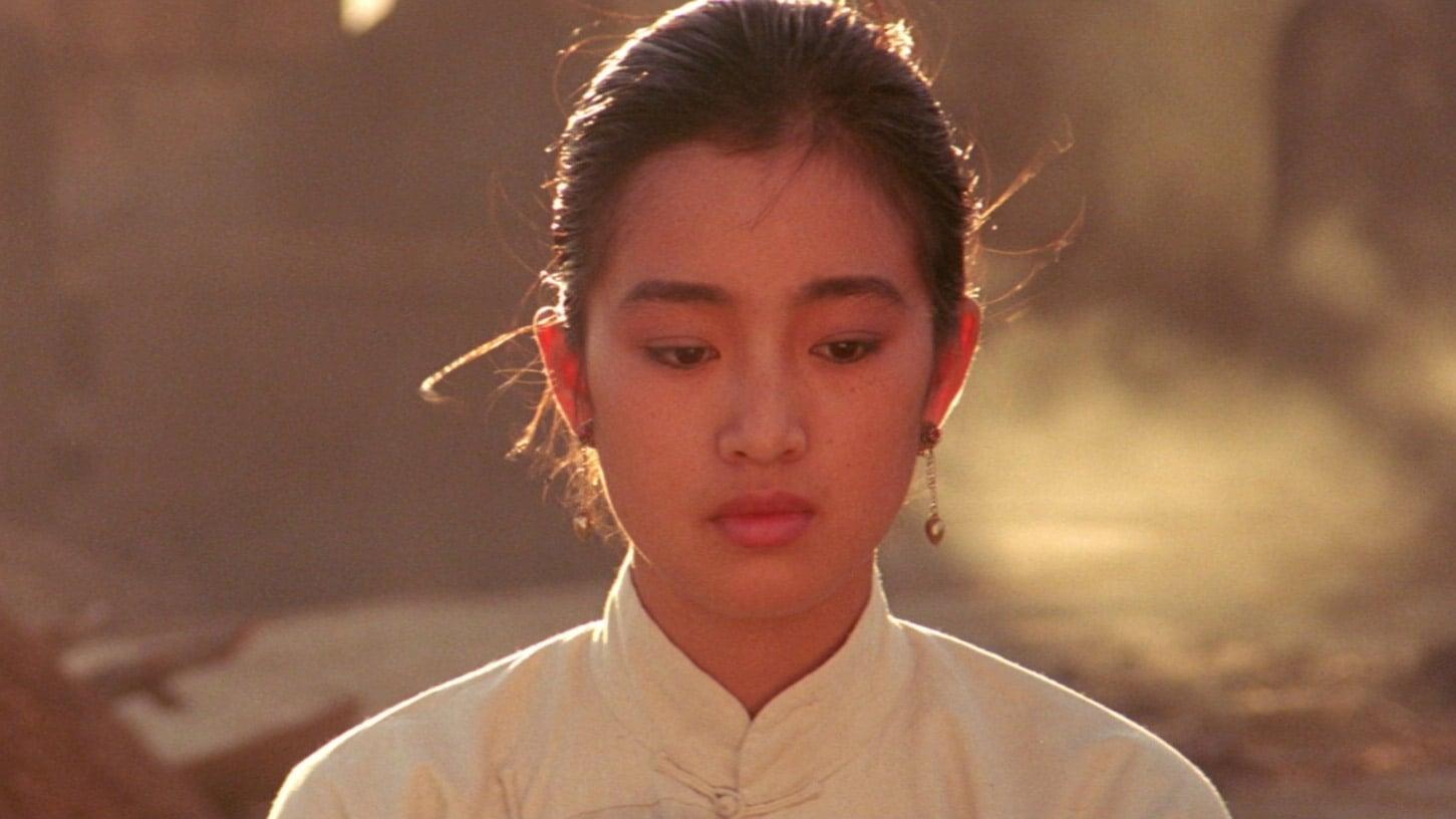 red sorghum 1988 movie zhang yimou waatchco
