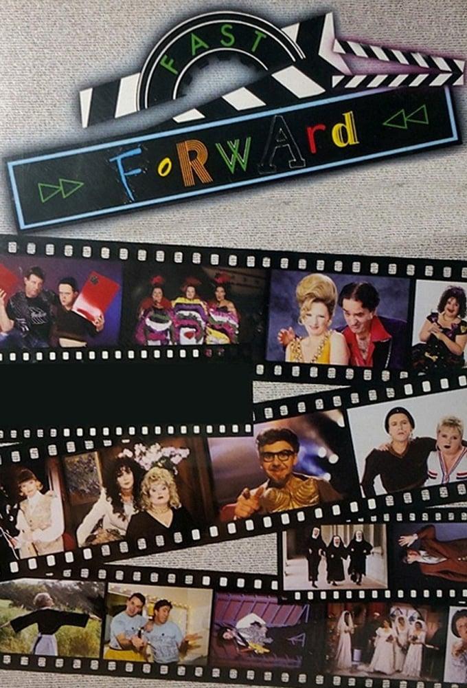 Fast Forward (1989)