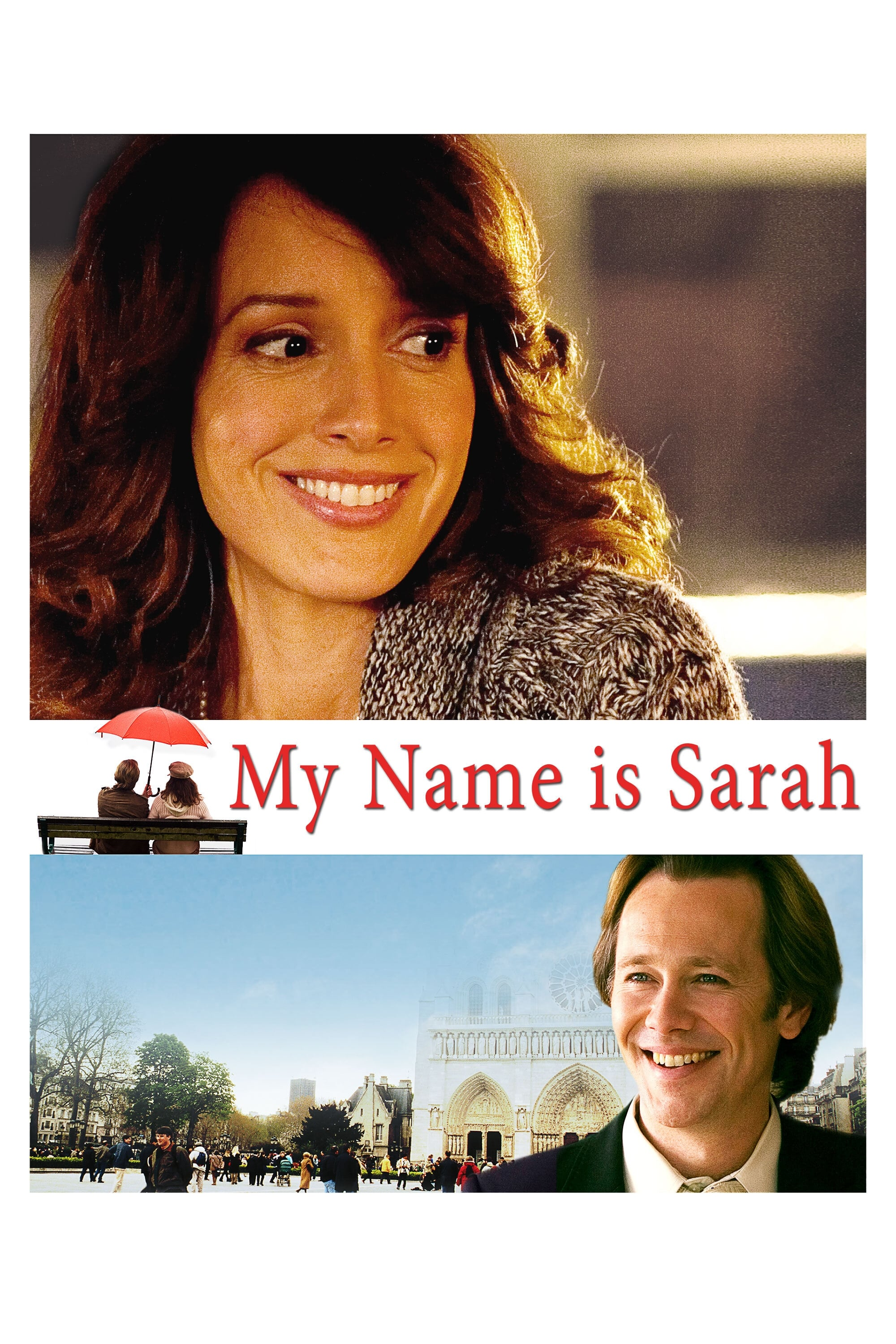 My Name Is Sarah on FREECABLE TV