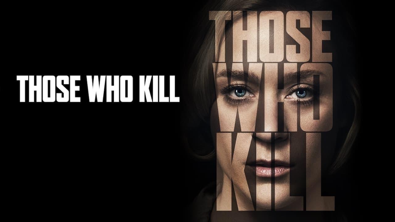 Those Who Kill (US)