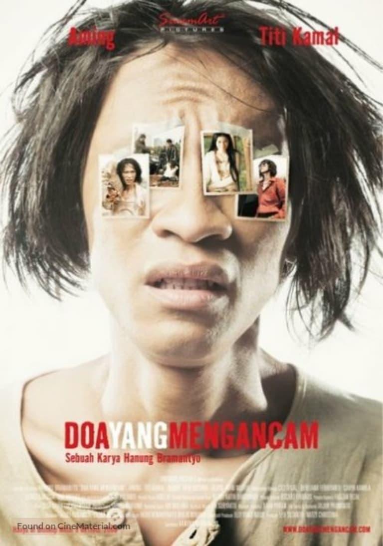 Ver Doa Yang Mengancam Online HD Español (2008)