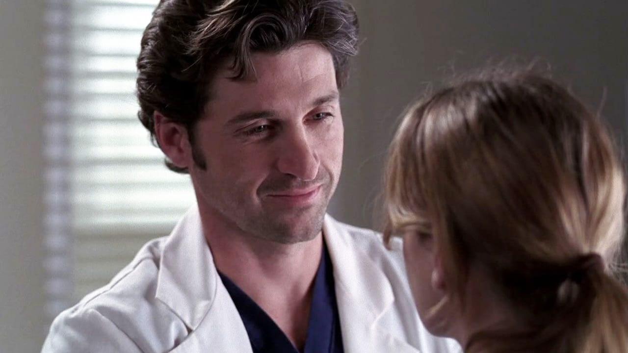 Greys Anatomy Wer Stirbt
