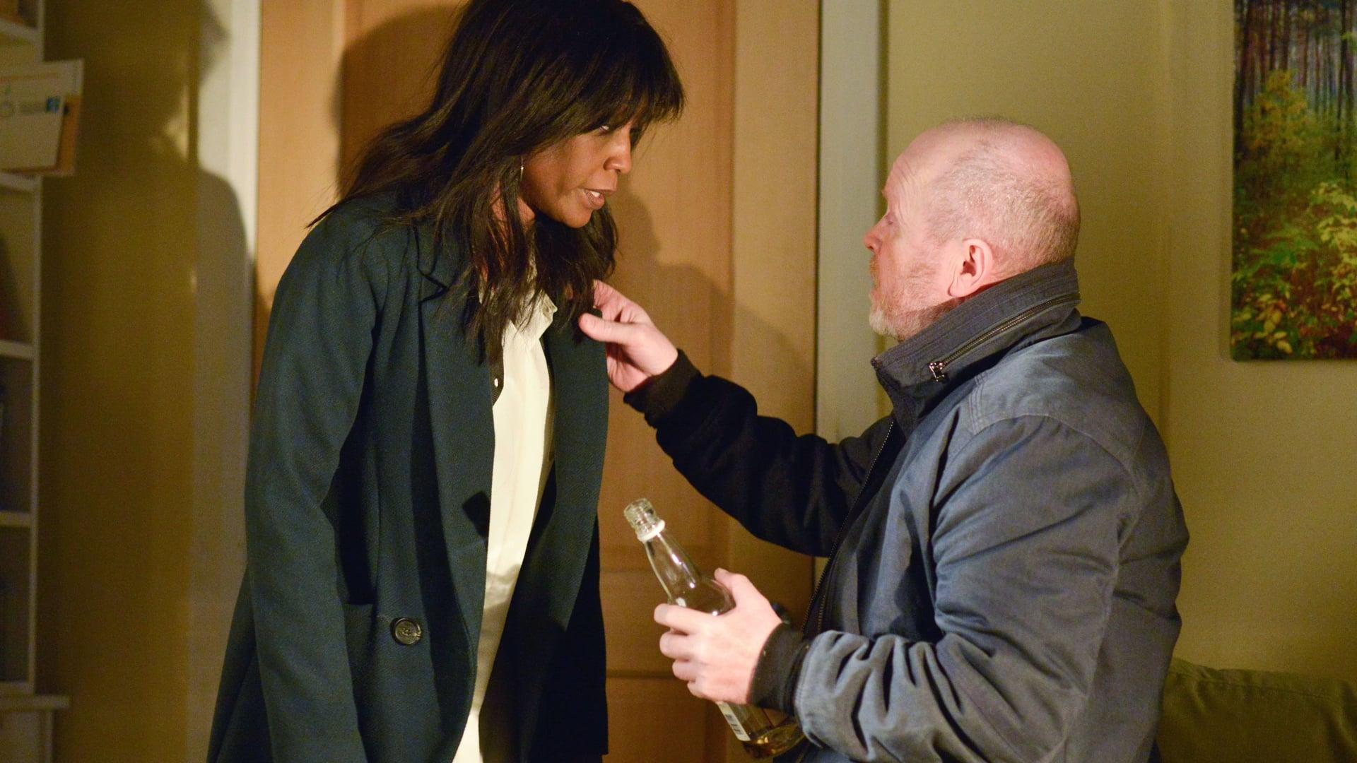 EastEnders Season 32 :Episode 69  26/04/2016
