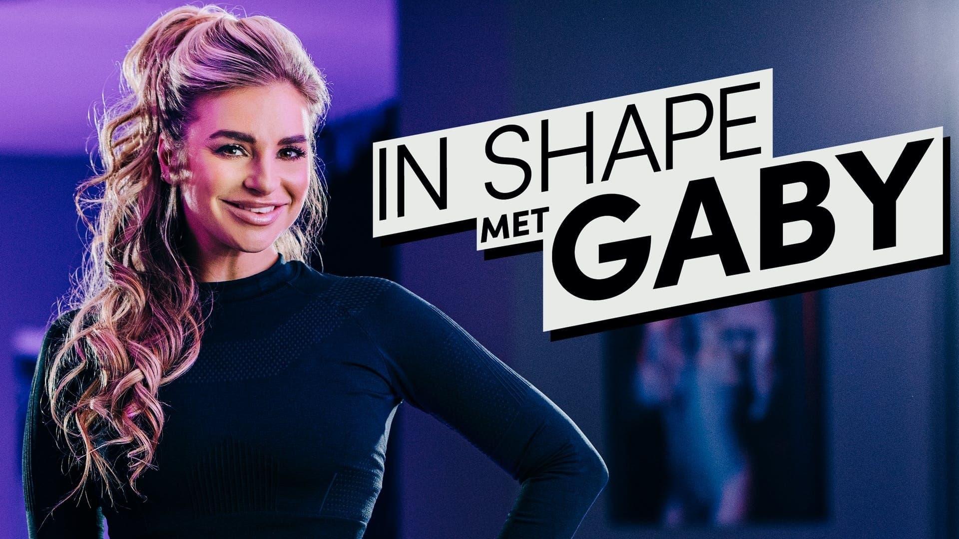 In Shape Met Gaby