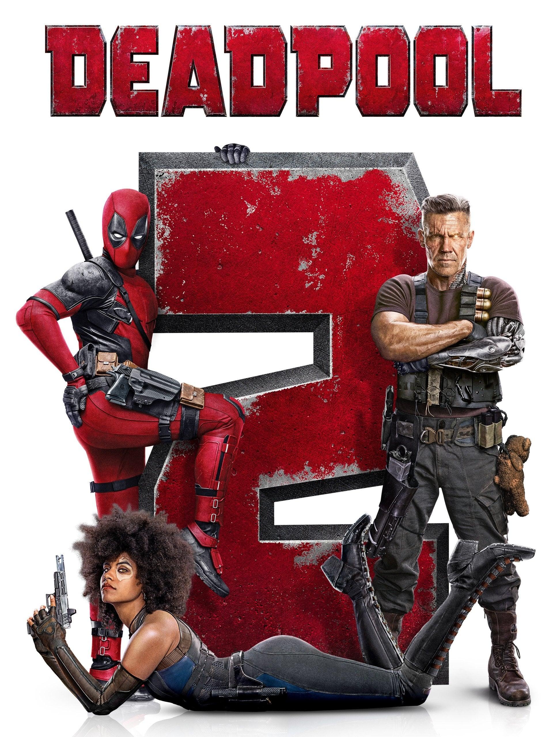 Sin movie original full Buy Original