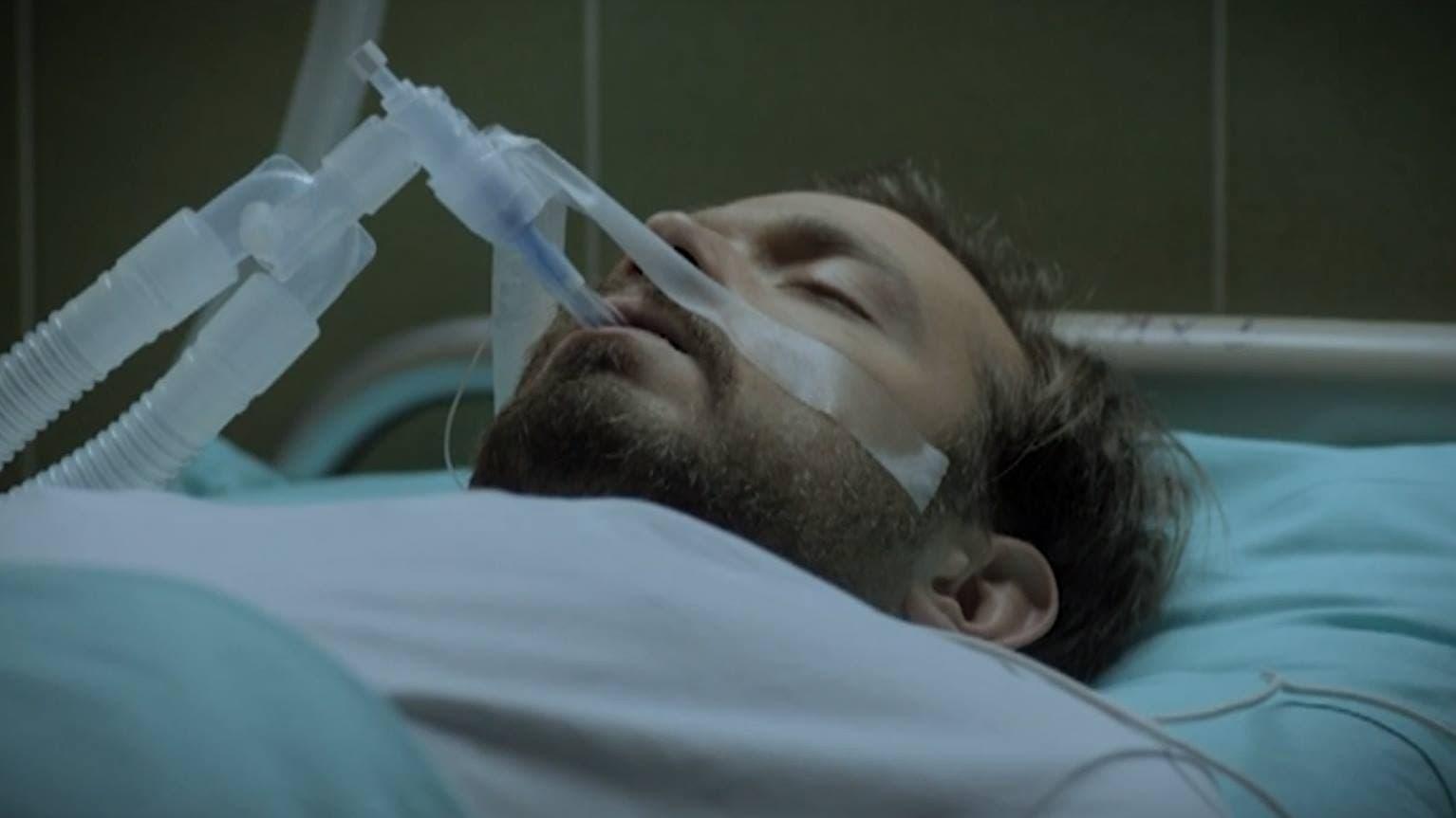 Stolen Life Season 1 :Episode 12  Episode 12