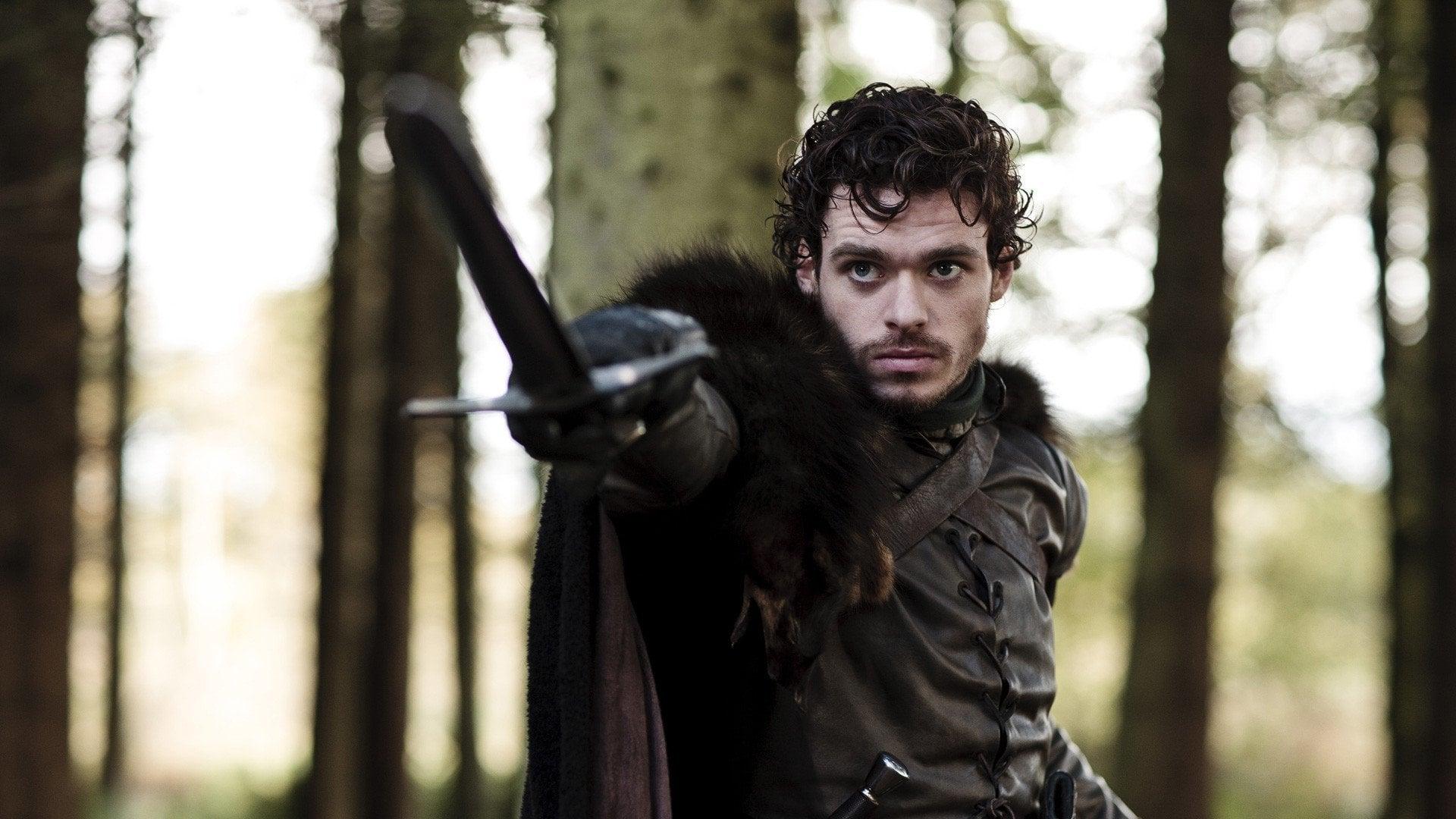 Assistir Game of Thrones: 1x10 Online Gratis Todos ...