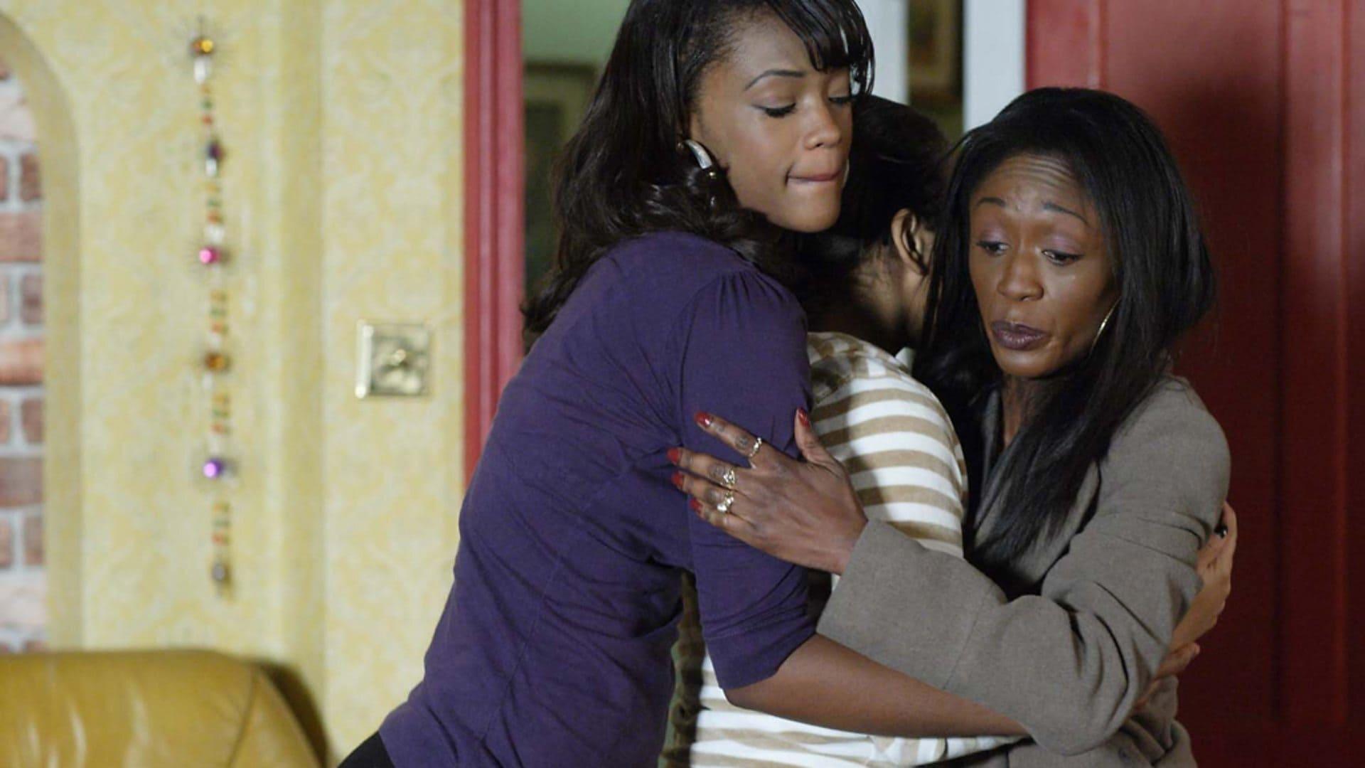 EastEnders Season 26 :Episode 3  04/01/2010