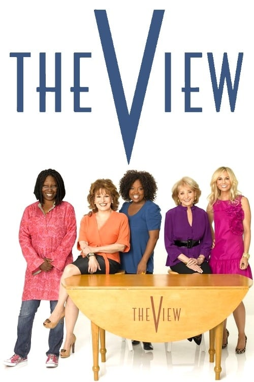 The View Season 11