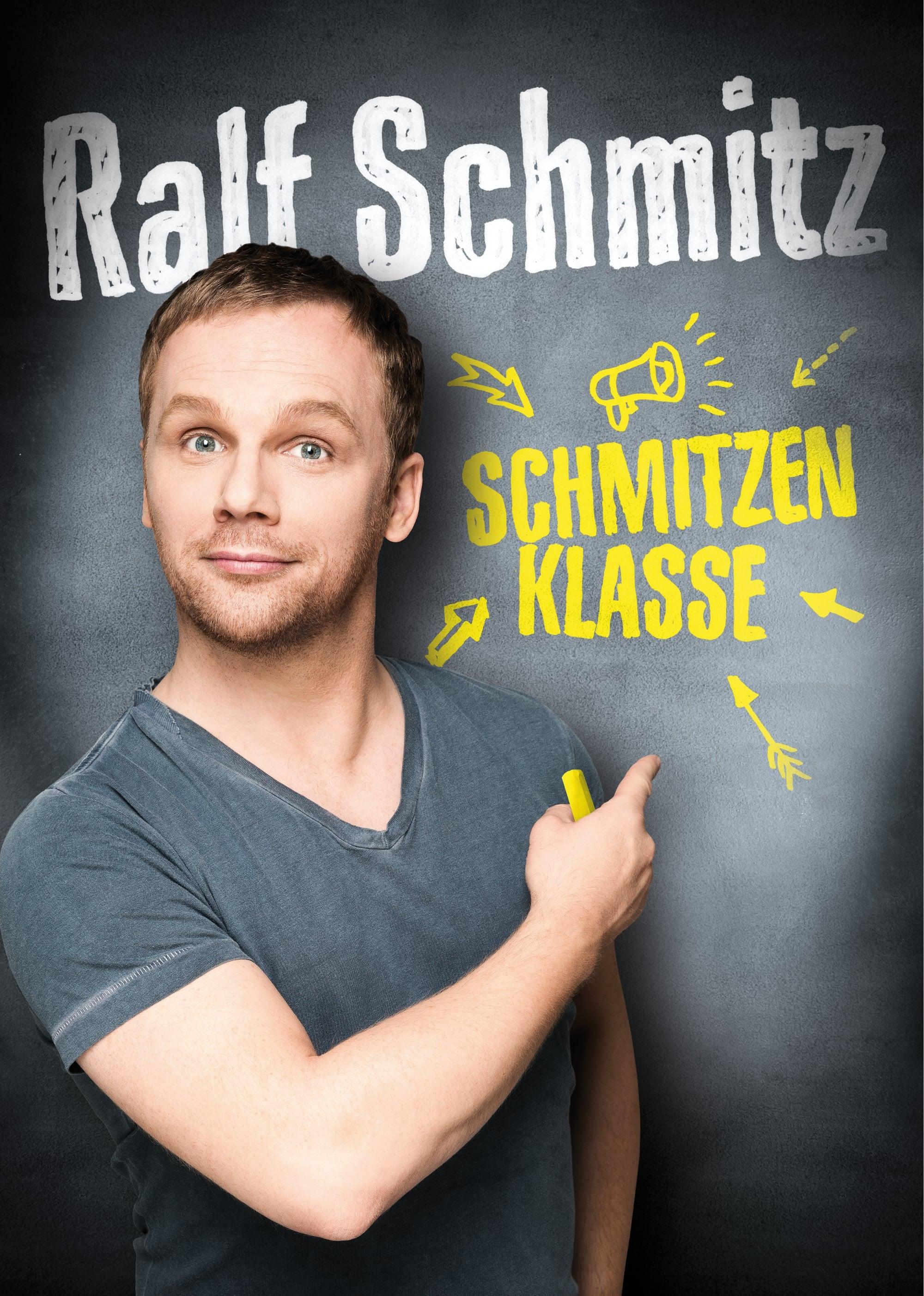 Ver Ralf Schmitz – Schmitzenklasse Online HD Español ()