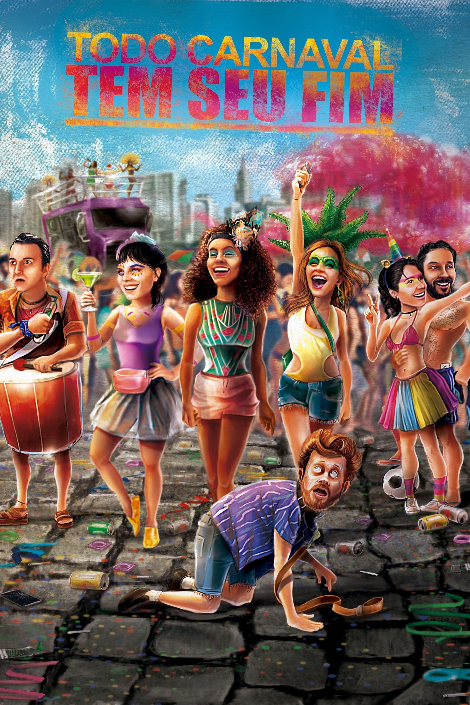 Todo Carnaval Tem Seu Fim Nacional