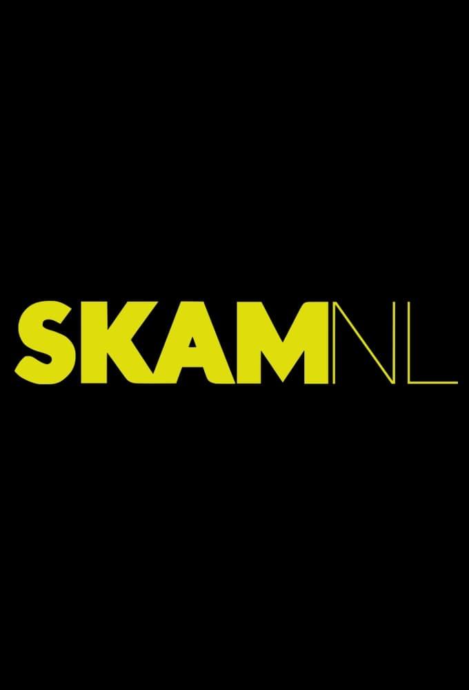 Skam (NL)