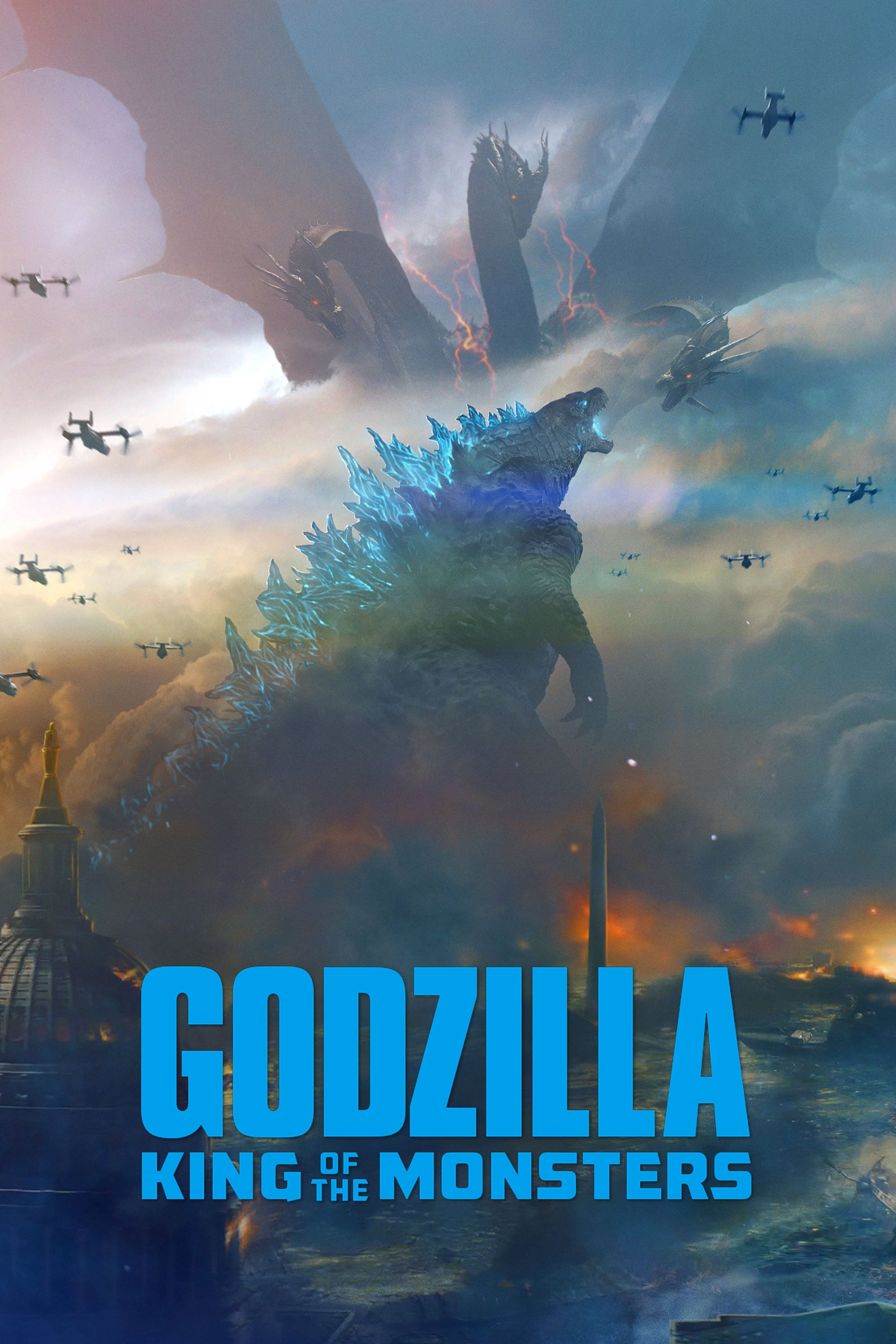godzilla german stream