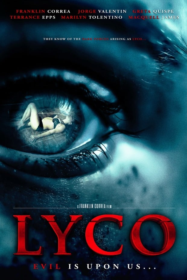 Lyco on FREECABLE TV