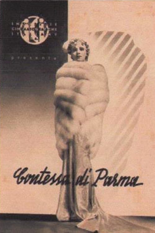 The Duchess of Parma (1938)