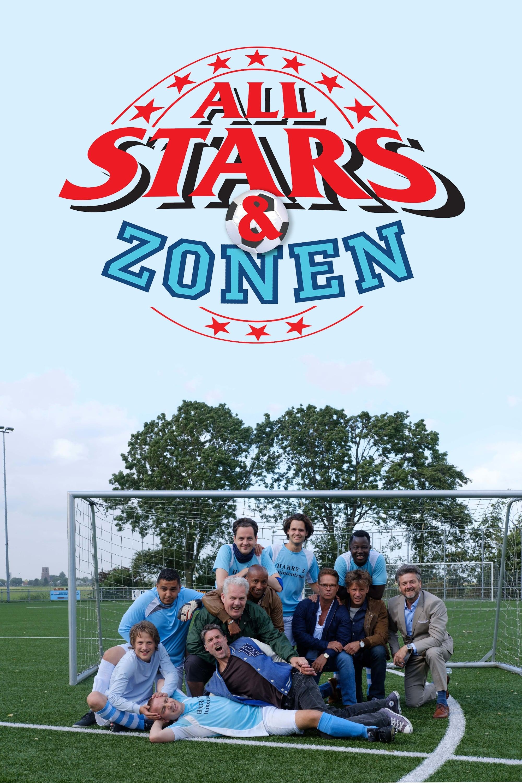 All Stars & Zonen (2020)