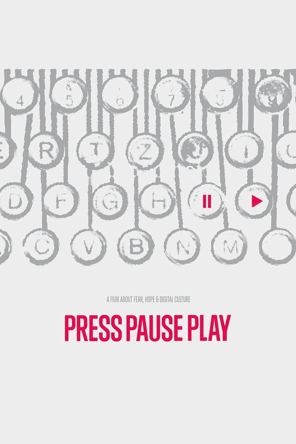PressPausePlay on FREECABLE TV