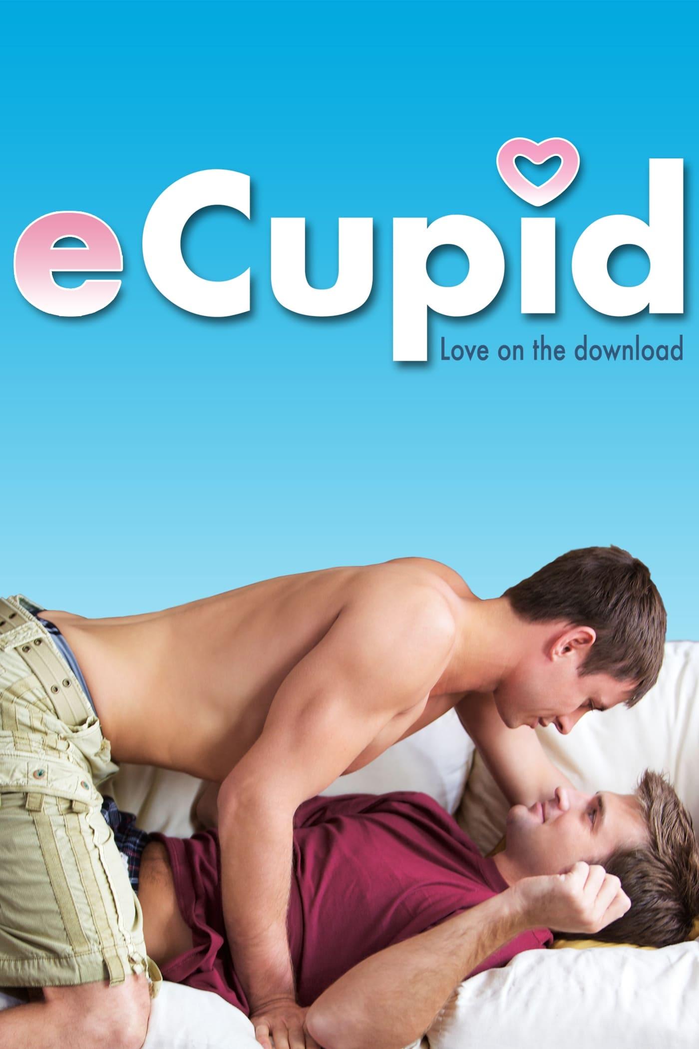 eCupid on FREECABLE TV