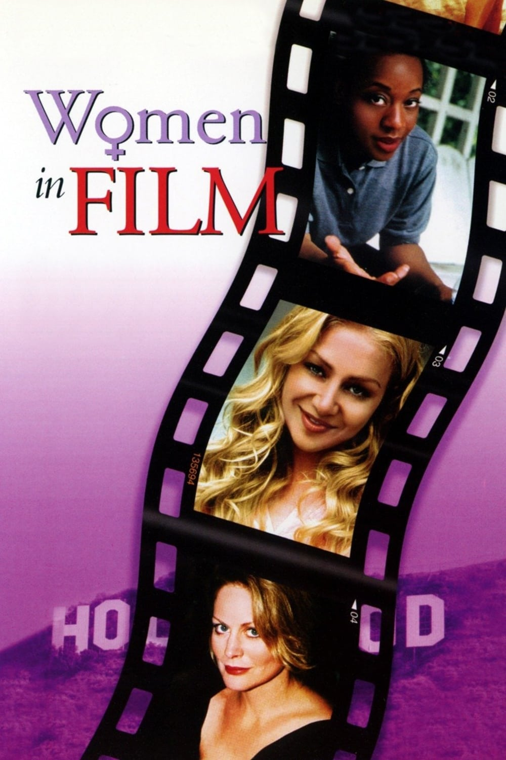 Women in Film on FREECABLE TV