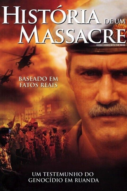 História de Um Massacre Dublado