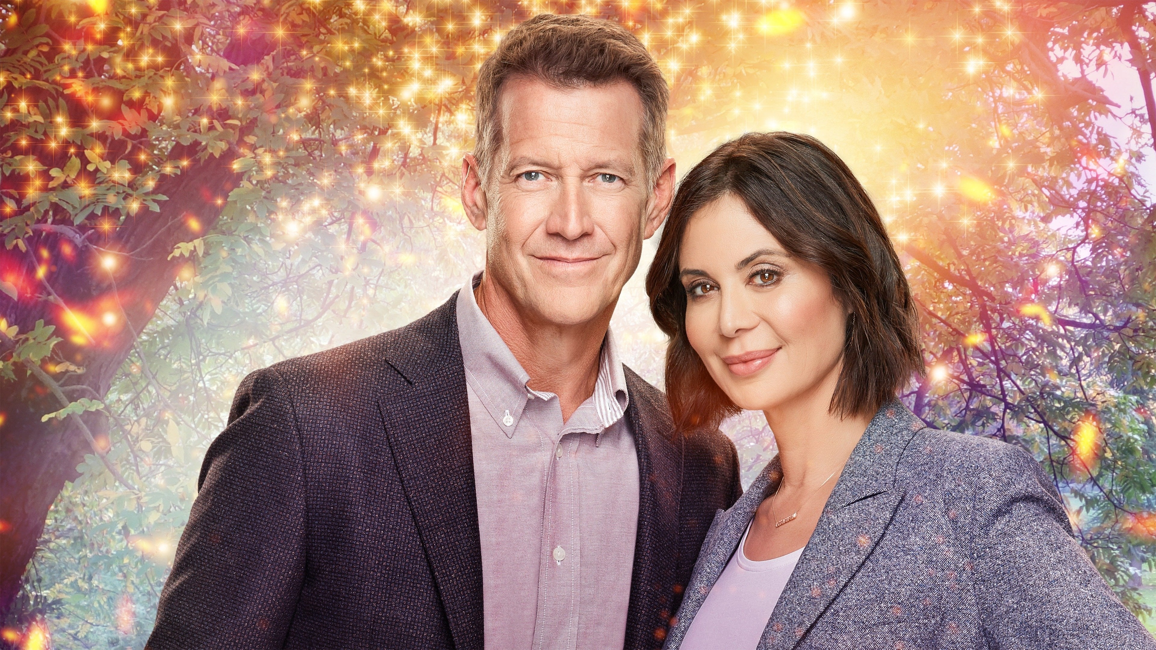 Good Witch renewed with a seventh season