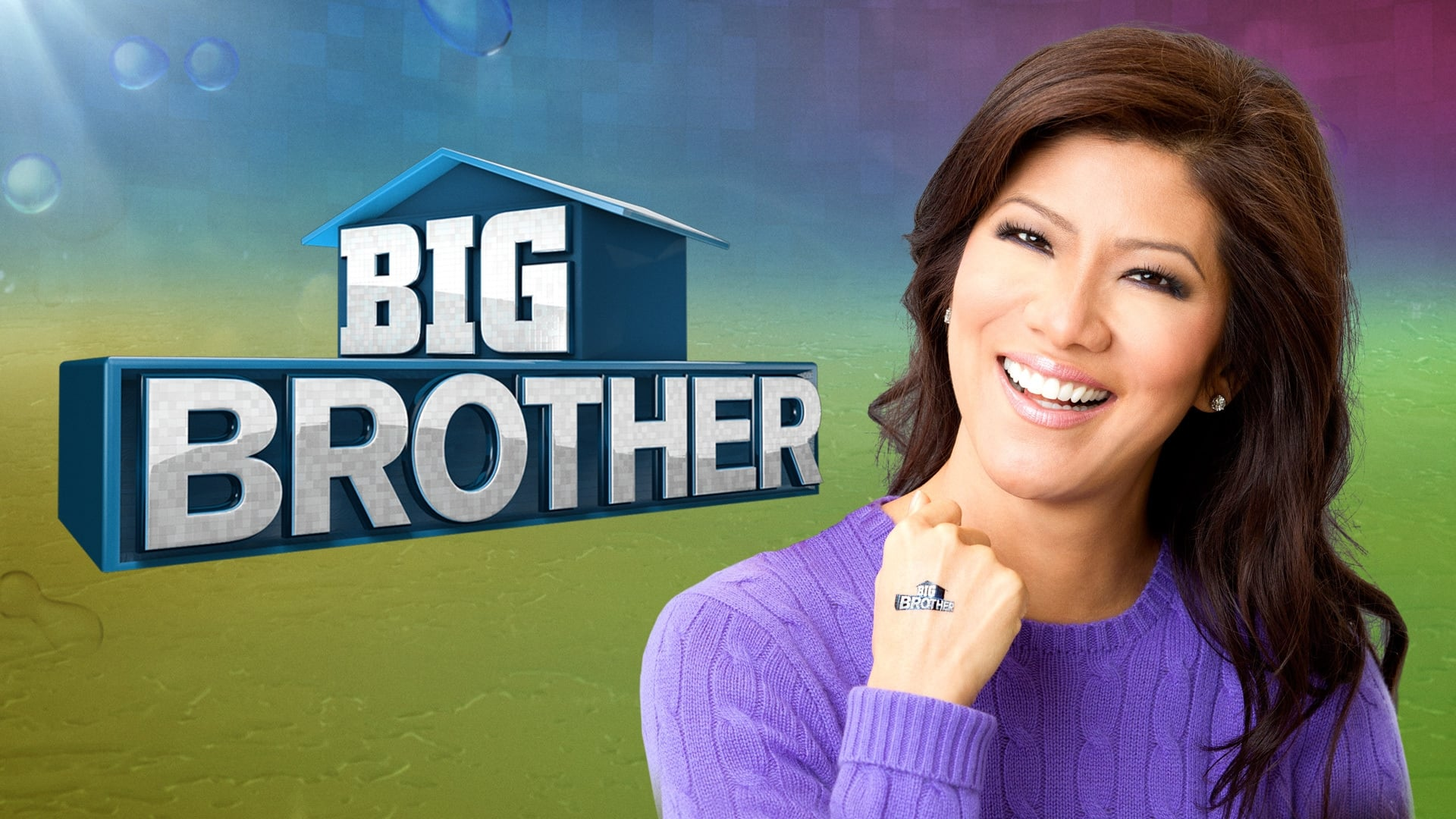Big Brother - Season 7