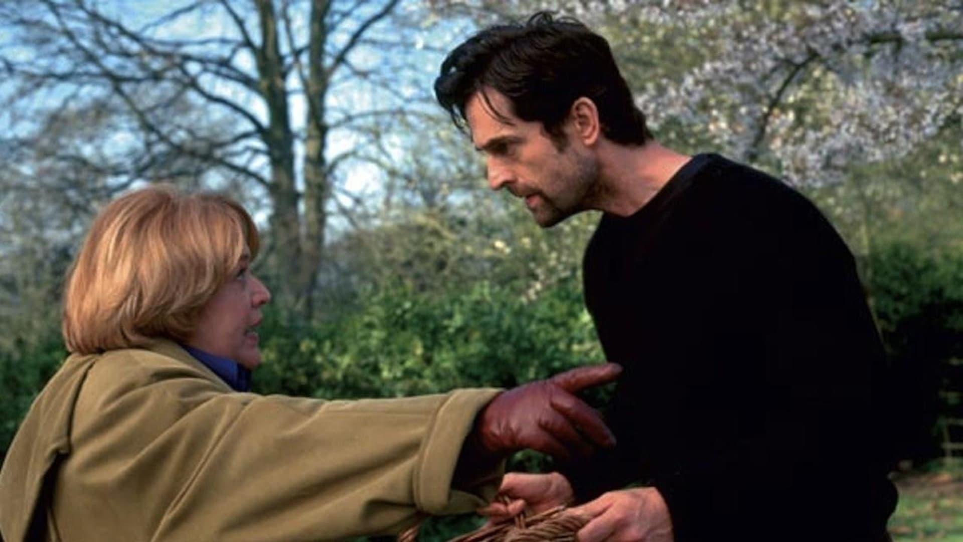 Amours suspectes (2002)