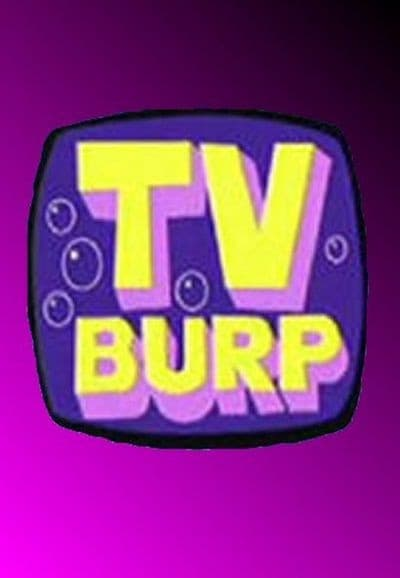 Harry Hill's TV Burp Season 6