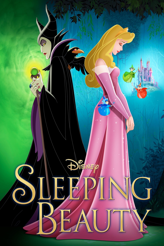 REQ] [ISO] Sleeping Beauty 1959 1080p TWN Blu-ray AVC DTS-HD MA 7.1 -  HGKing   HDVietnam - Hơn cả đam mê