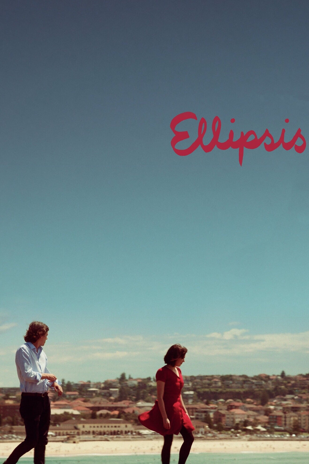 Ellipsis on FREECABLE TV