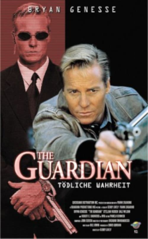 The Guardian (2000)