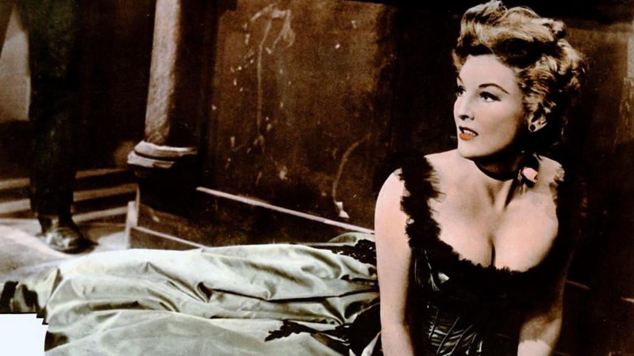 Gunslinger (1956)