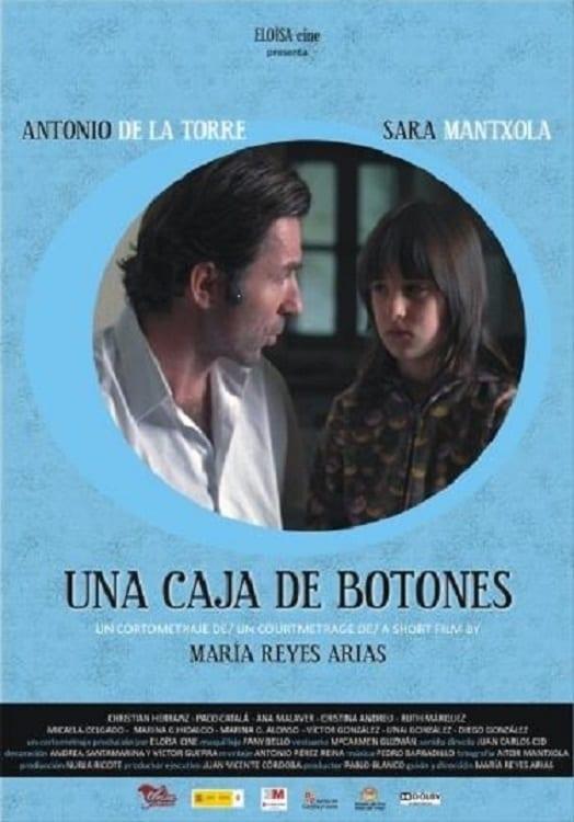 Ver Una caja de Botones Online HD Español (2010)