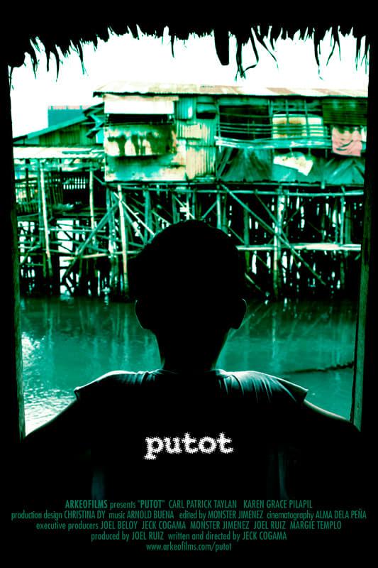 Ver Putot Online HD Español (2006)