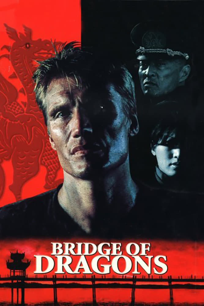 Bridge of Dragons on FREECABLE TV