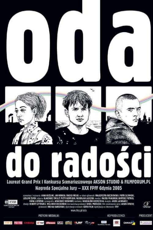 Ode to Joy (2006)