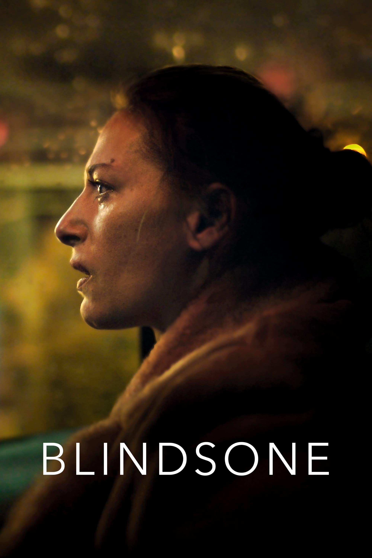 Blind Spot (2018)