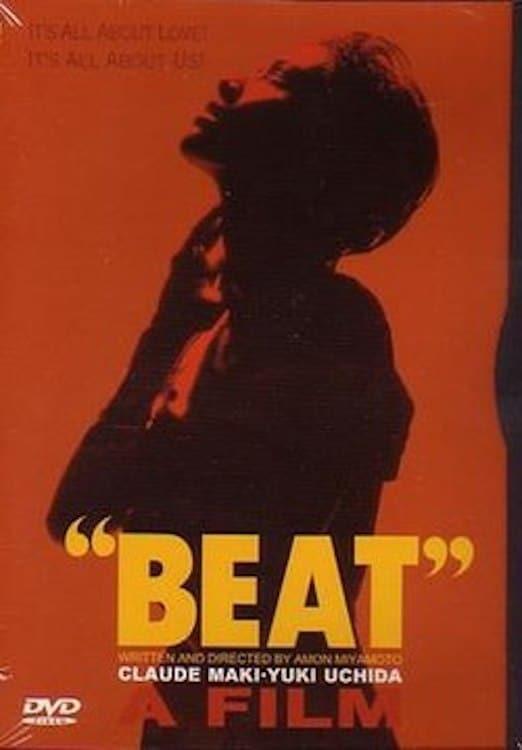 Ver Beat Online HD Español (1998)