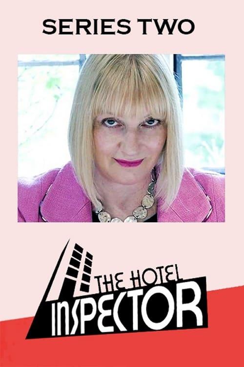 The Hotel Inspector Season 2
