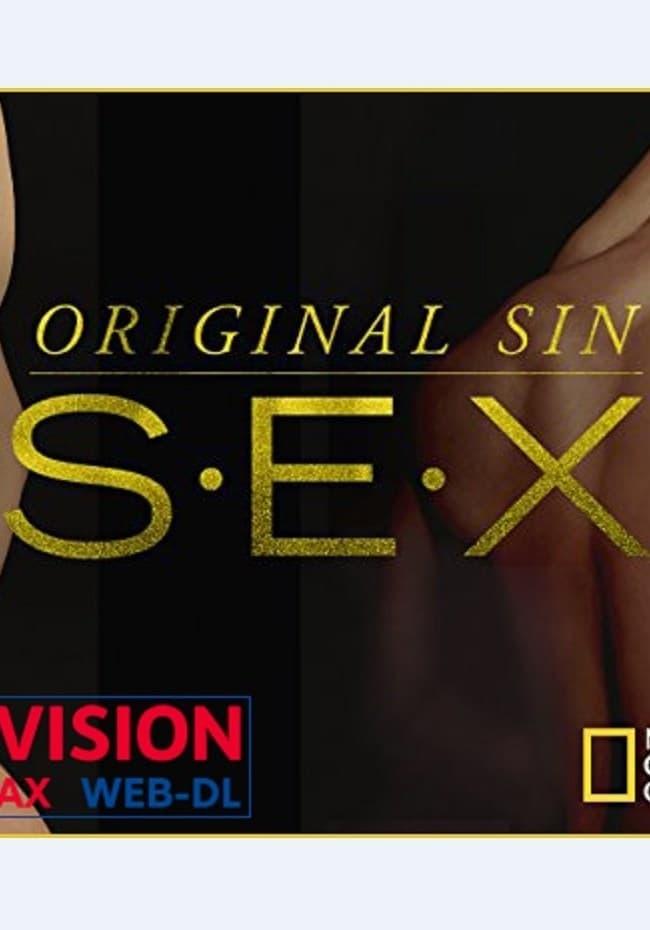 sesso: il peccato originale (1970)