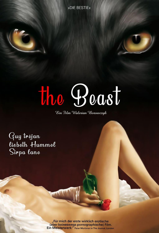 Sirpa lane lisbeth hummel nude scenes from the beast - 3 part 10