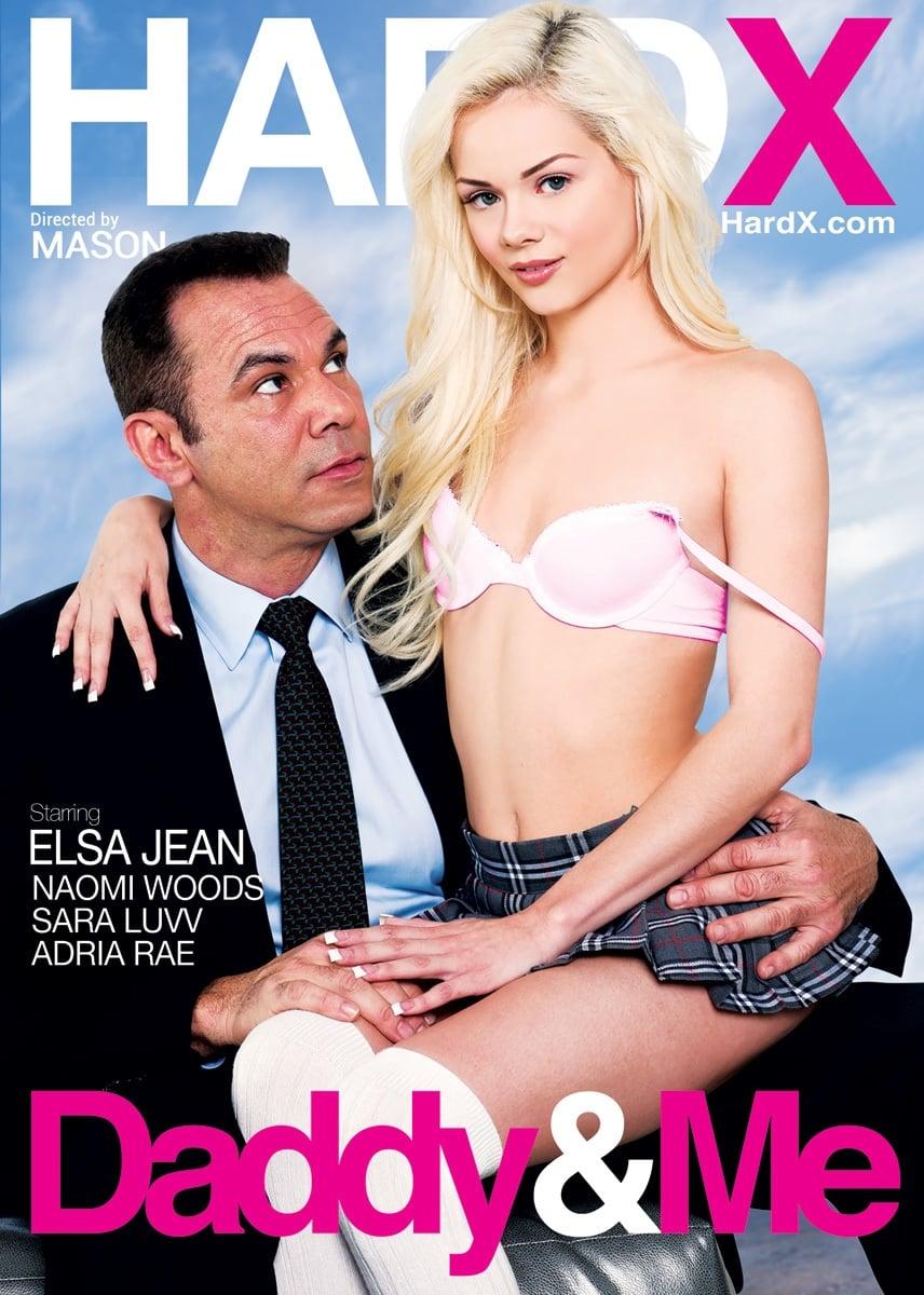 Ver Daddy & Me Online HD Español ()