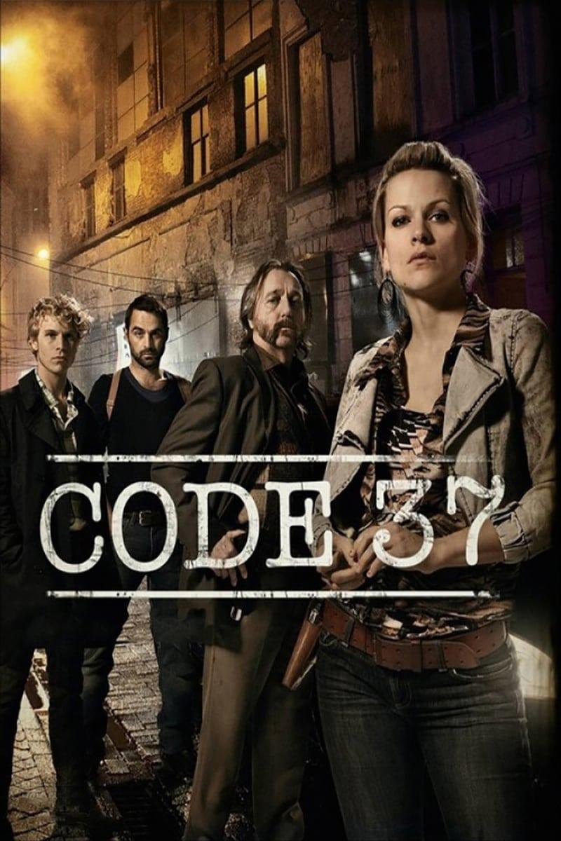 Code 37 (2009)