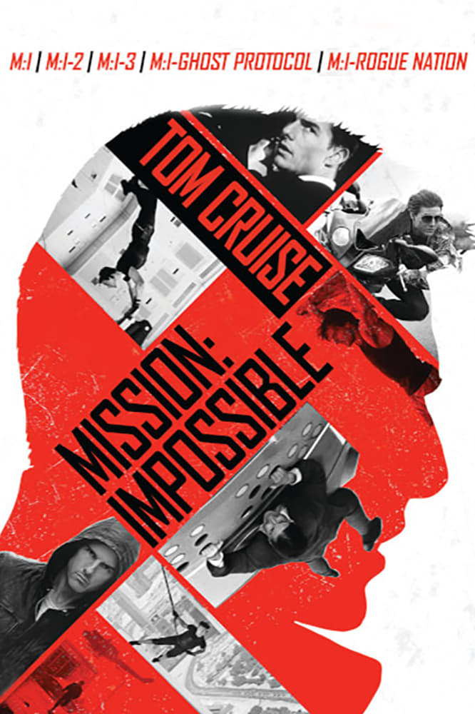 mission impossible 3 download in tamil