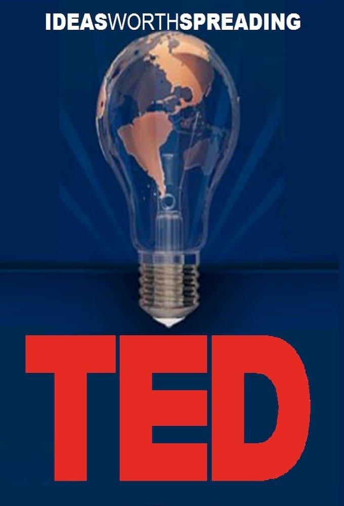 TEDTalks (2006)