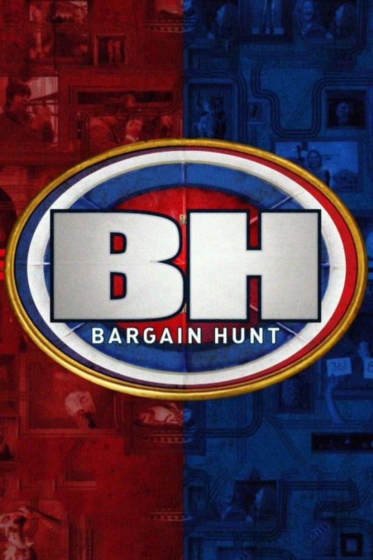 Bargain Hunt (1970)